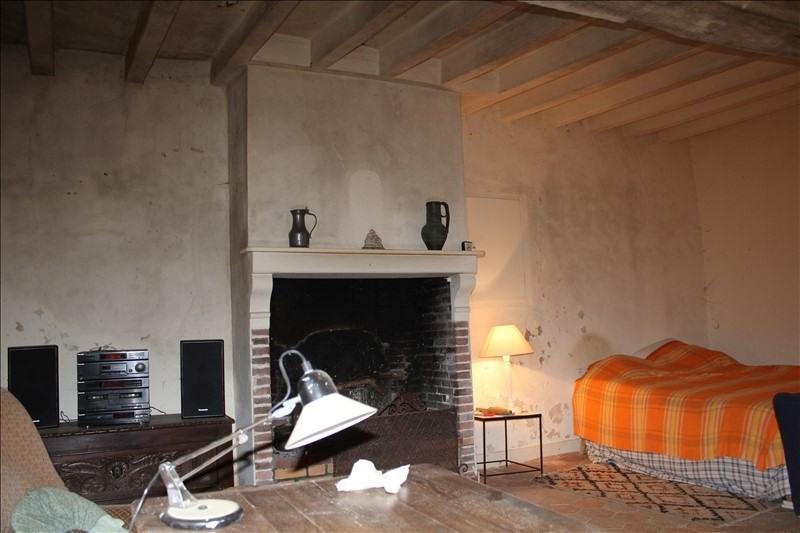 Verkauf haus Nogent le roi 254400€ - Fotografie 6