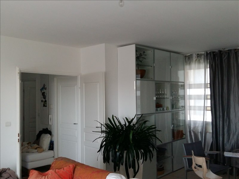 Rental apartment Toulouse 1500€ CC - Picture 3
