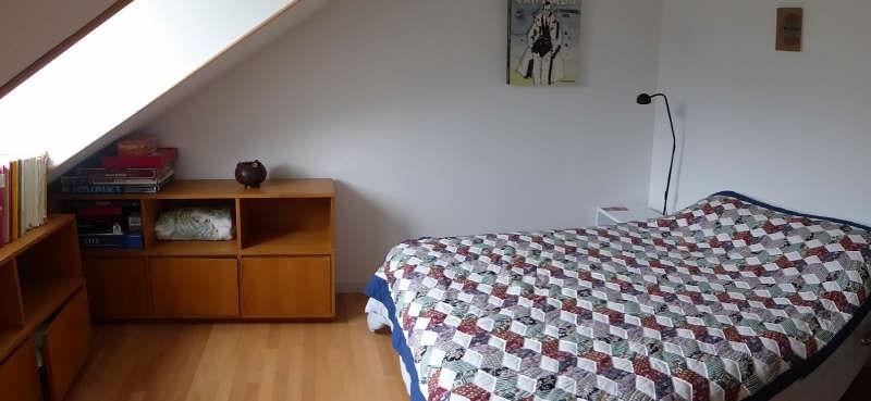 Vente de prestige appartement Bagneres de luchon 283500€ - Photo 6