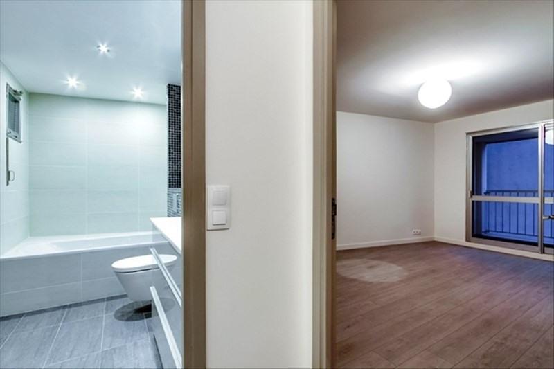 出售 公寓 Paris 18ème 895000€ - 照片 7
