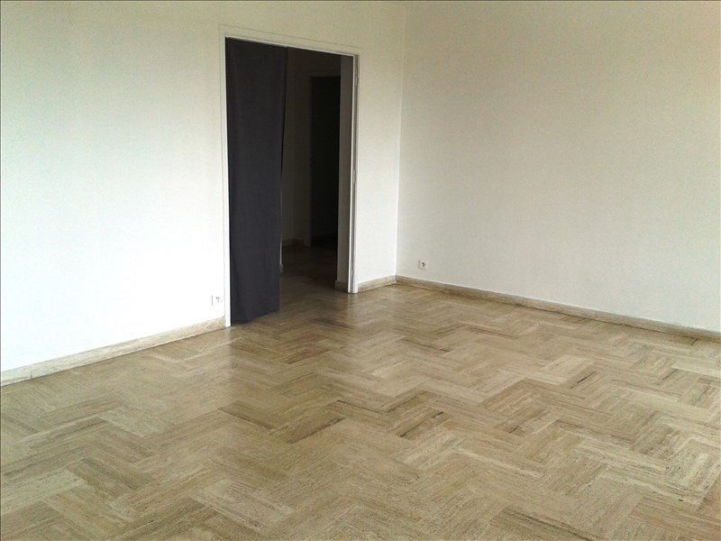 Alquiler  apartamento Toulon 804€ CC - Fotografía 7
