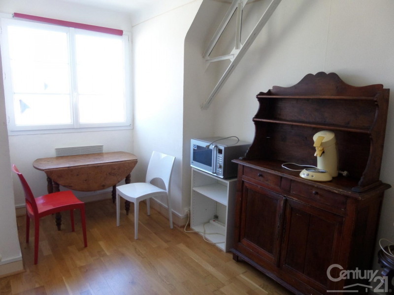 出租 公寓 Caen 220€ CC - 照片 1