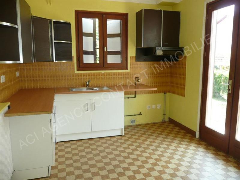 Sale house / villa Mont de marsan 191500€ - Picture 4