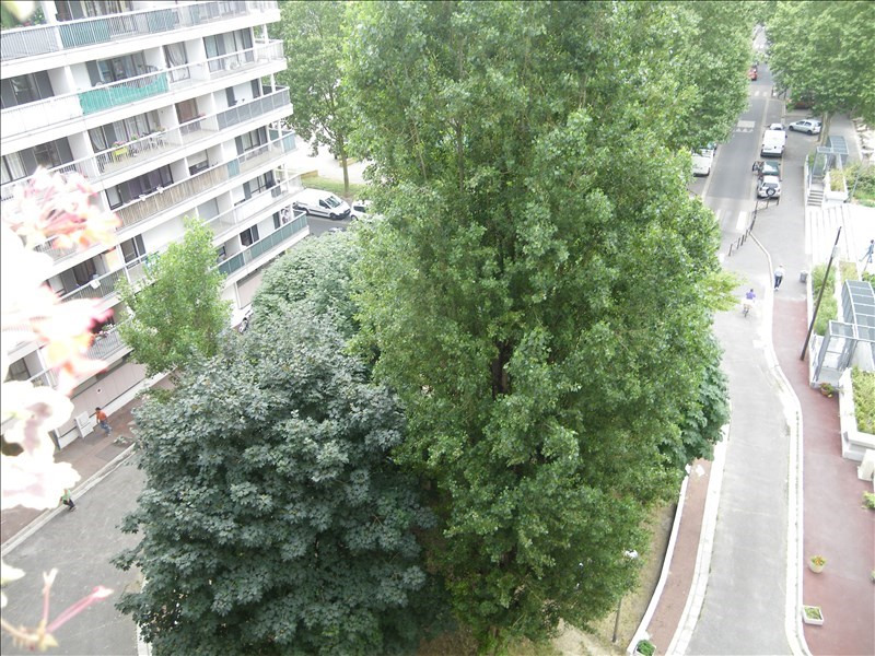 Vente appartement Argenteuil 168 000€ - Photo 2