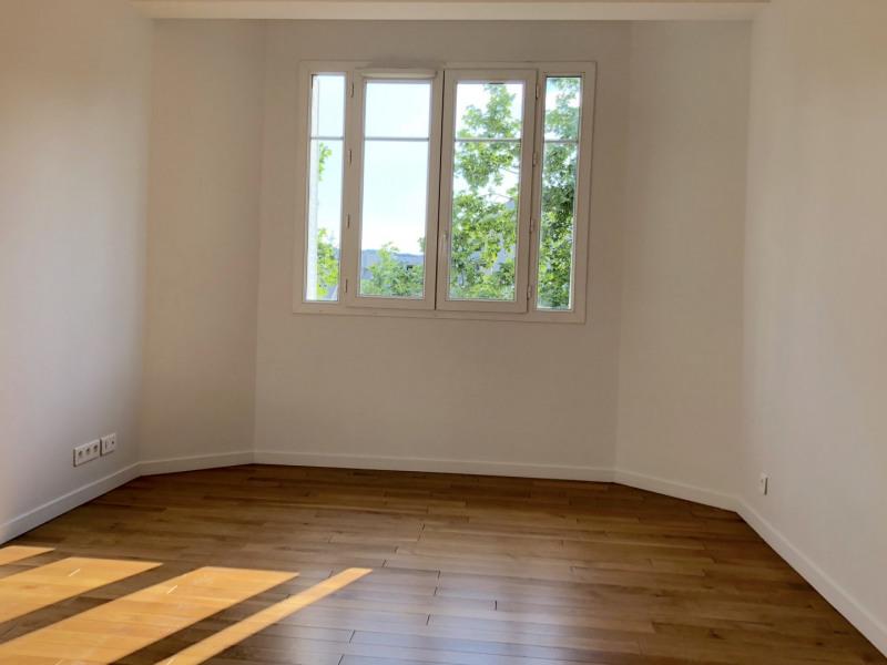 Location appartement Boulogne-billancourt 1115,62€ CC - Photo 1