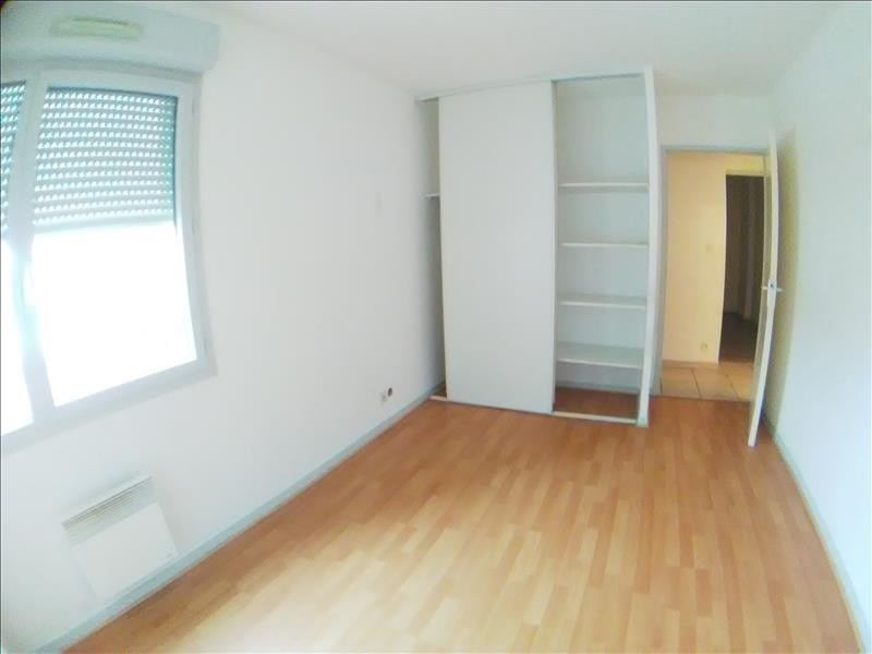 Vente appartement Toulouse 182 000€ - Photo 4