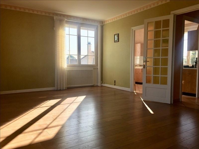 Verkoop  huis St genis laval 429000€ - Foto 4