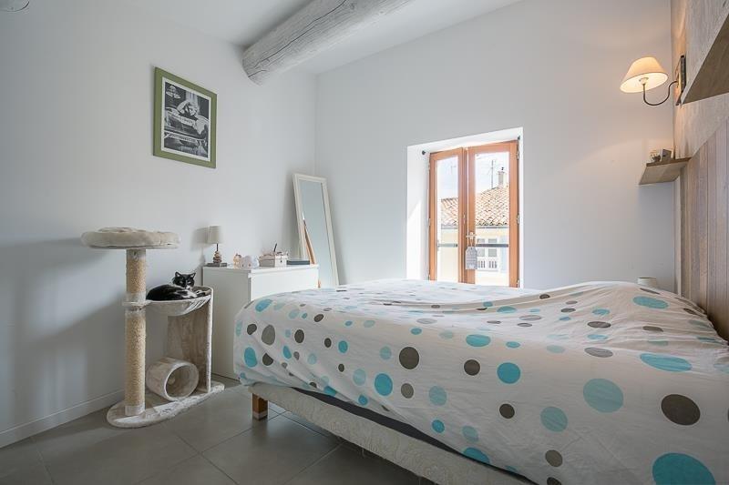 Vente maison / villa Meyrargues 269000€ - Photo 6