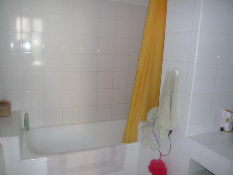 Vente appartement Perigueux 109500€ - Photo 7