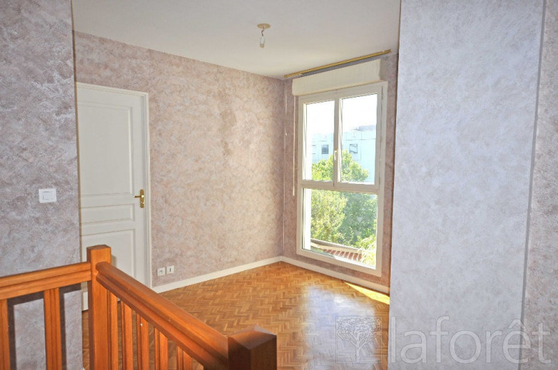 Vente appartement Villeurbanne 525 000€ - Photo 5