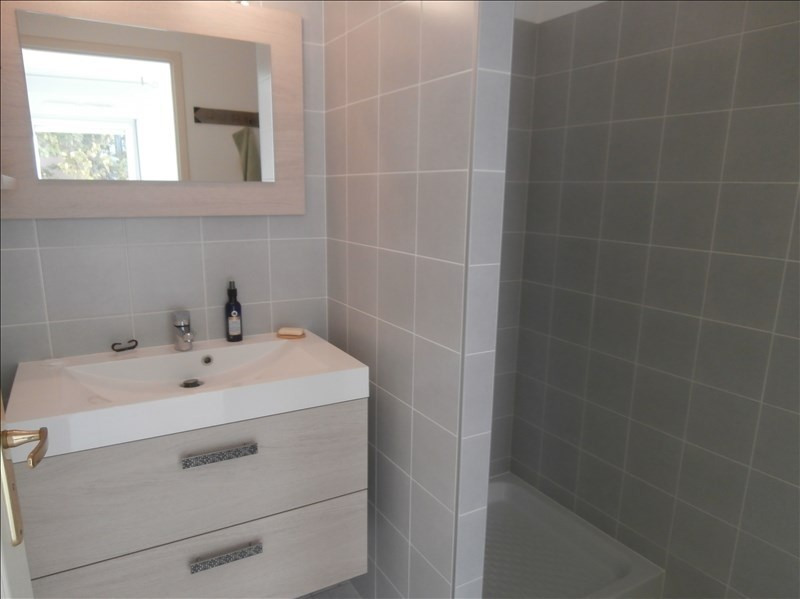 Location appartement Manosque 530€ CC - Photo 5