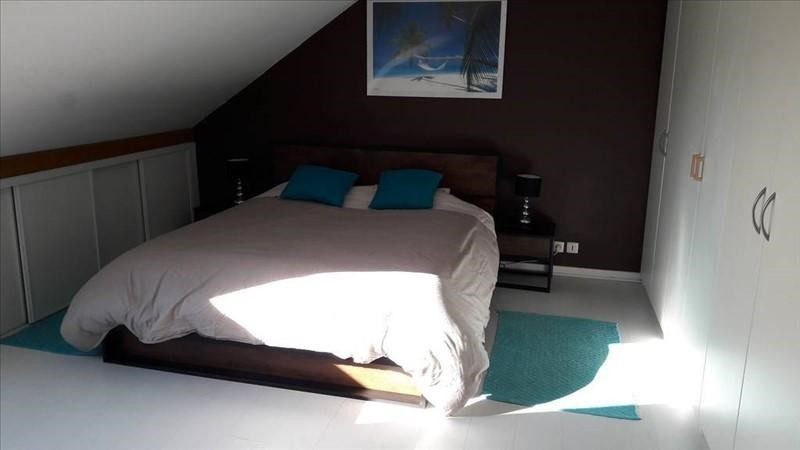 Vente appartement Sartrouville 310000€ - Photo 6