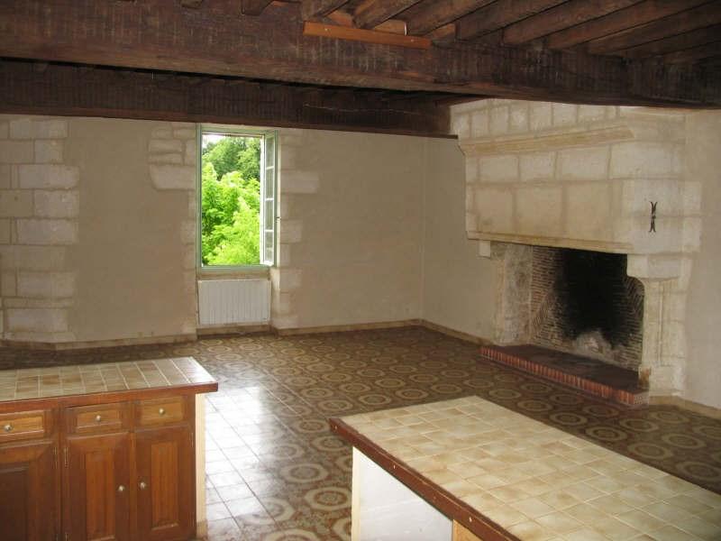 Sale building Bourdeilles 169900€ - Picture 2