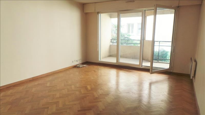 Sale apartment Paris 12ème 780 000€ - Picture 1