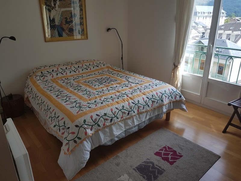 Venta de prestigio  apartamento Bagneres de luchon 248000€ - Fotografía 8