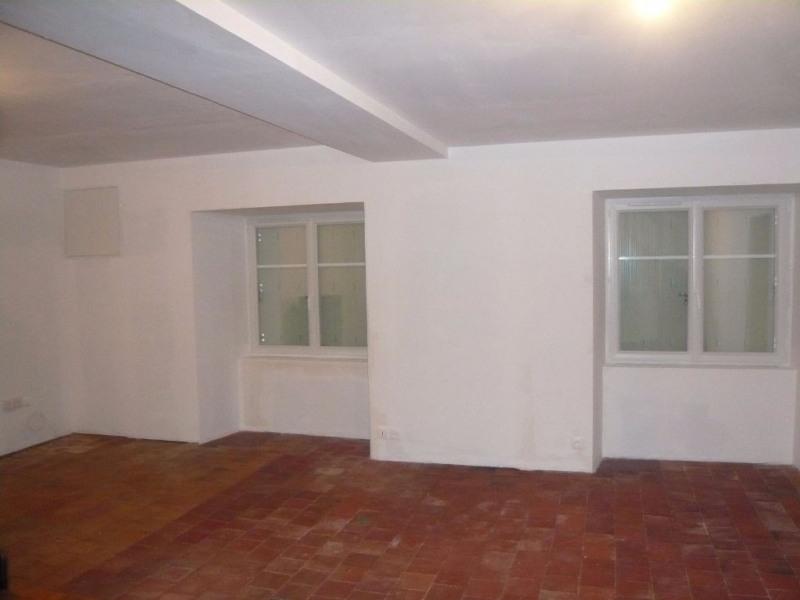 Vente maison / villa Saulges 133400€ - Photo 6