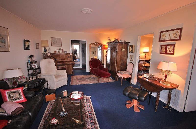 Sale apartment Villers sur mer 285000€ - Picture 5