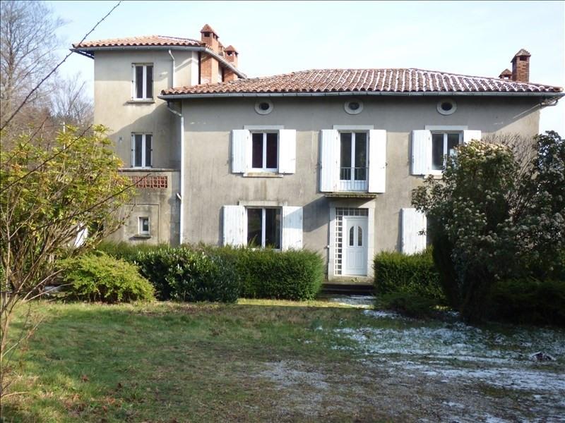 Sale house / villa Pont de larn 250000€ - Picture 2