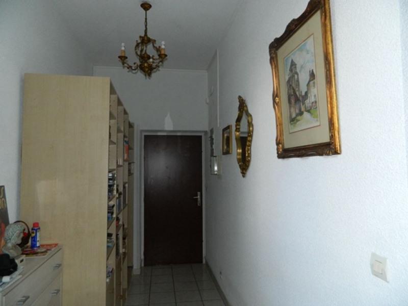 Sale apartment Meaux 158000€ - Picture 2