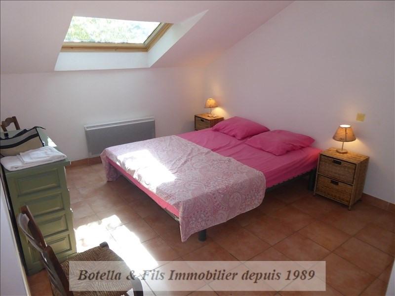 Verkoop  huis Ruoms 295000€ - Foto 12