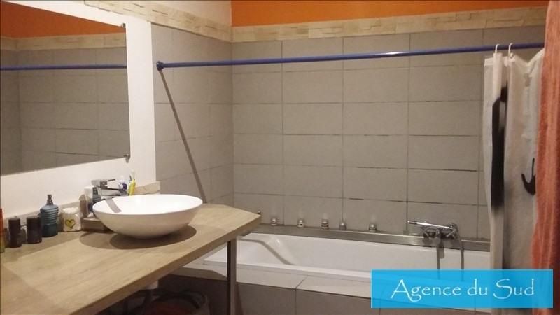 Vente appartement Cadolive 178000€ - Photo 3