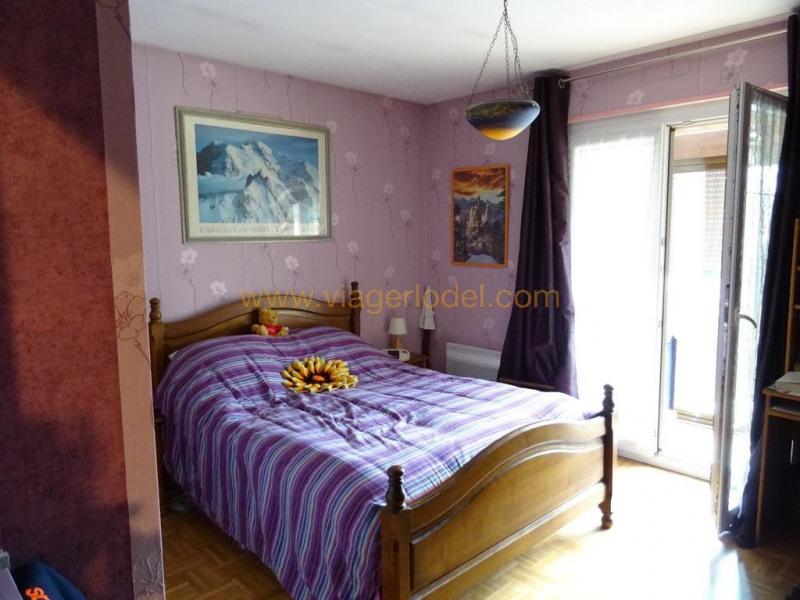 Life annuity house / villa Blenod les pont a mousson 49000€ - Picture 5