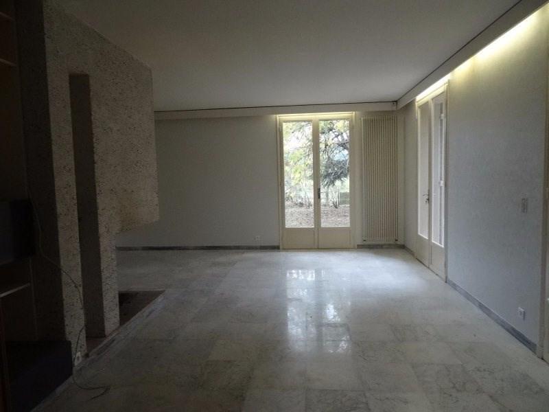 Alquiler  casa Pont du casse 780€cc - Fotografía 8