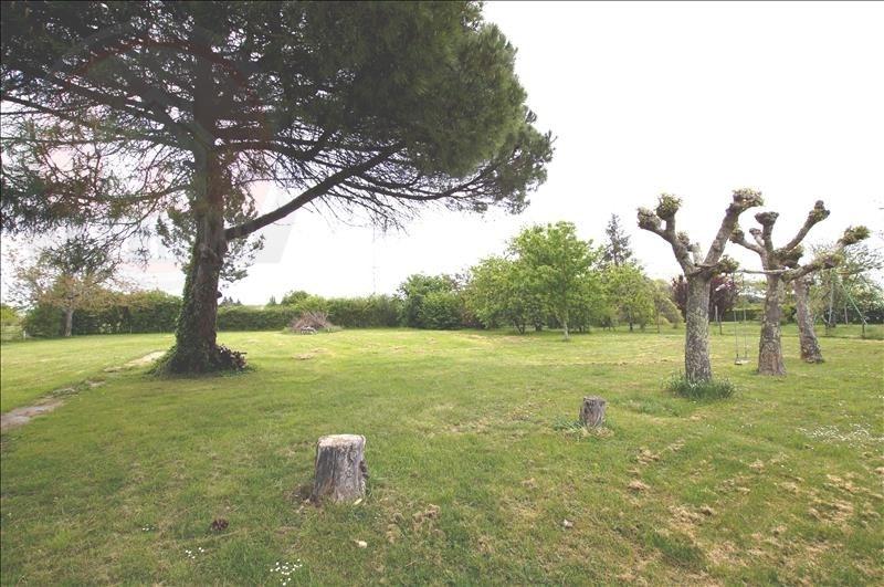 Sale house / villa Faux 120000€ - Picture 2