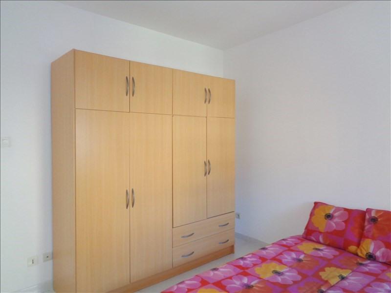 Location appartement Toulon 819€ CC - Photo 6