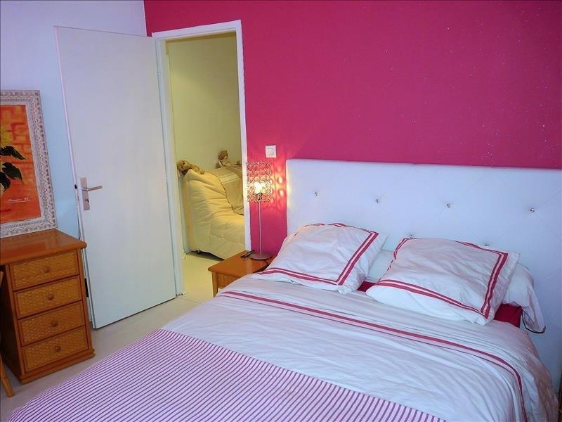 Revenda apartamento Pau 275000€ - Fotografia 5
