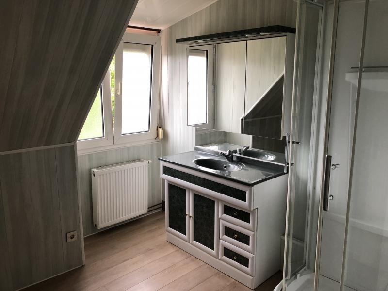 Sale house / villa Courrières 152000€ - Picture 9