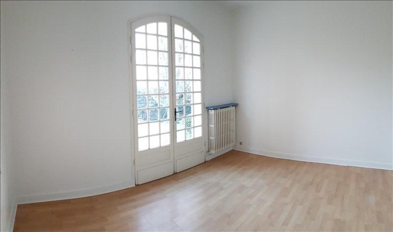 Deluxe sale house / villa Leognan 635000€ - Picture 8