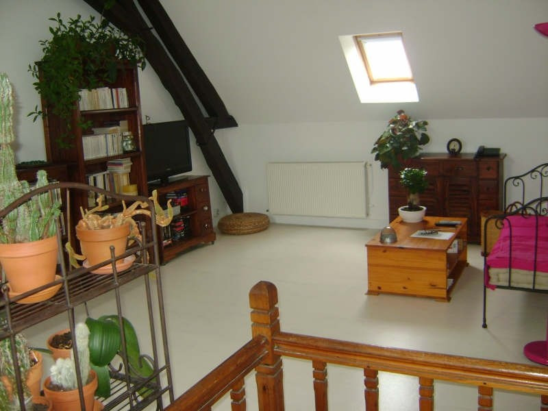 Sale house / villa Le boulay 213 000€ - Picture 3