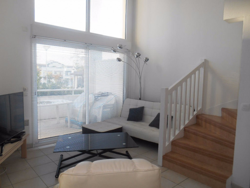 Vente appartement Anglet 299000€ - Photo 4