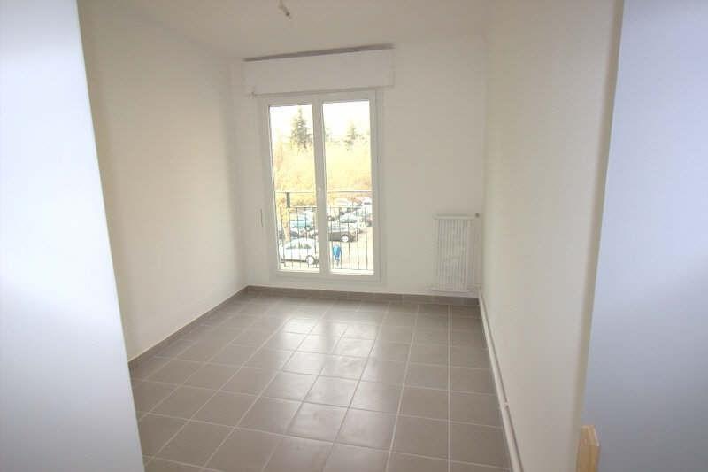 Vendita appartamento Avignon 79900€ - Fotografia 3