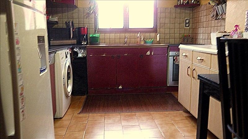 Vendita casa Turcey 121900€ - Fotografia 8