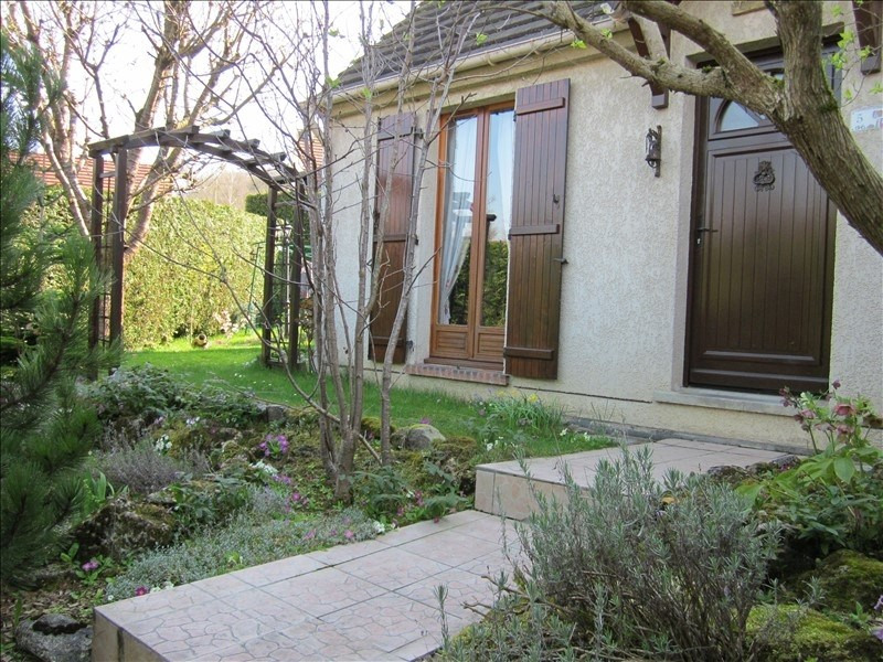 Vente maison / villa Cires les mello 269 000€ - Photo 1