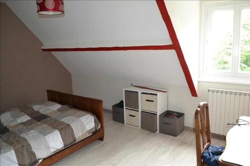 Sale house / villa Moux 215000€ - Picture 9