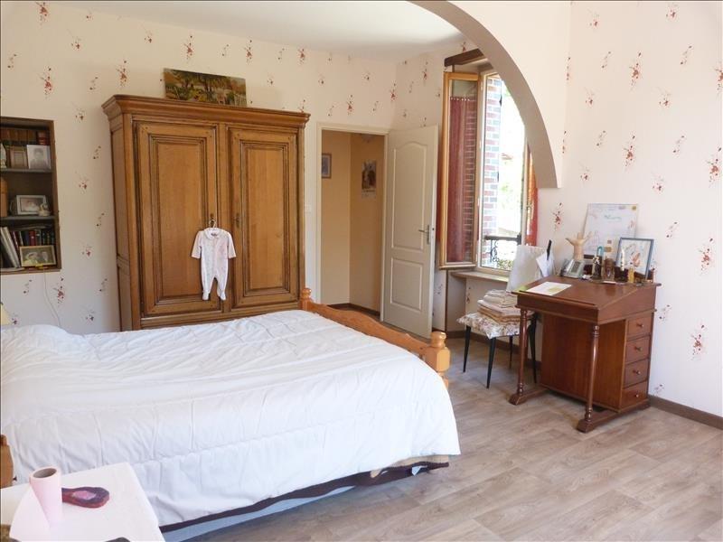 Vente maison / villa Secteur charny 122000€ - Photo 6