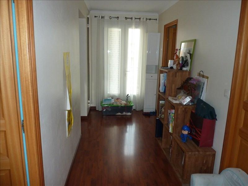 Vente maison / villa Villemomble 525000€ - Photo 8