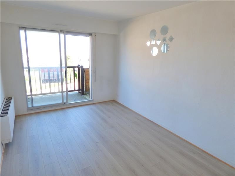 Vendita appartamento Villers-sur-mer 117000€ - Fotografia 2