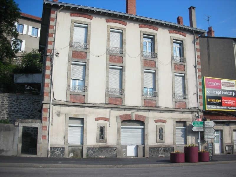Location appartement Chadrac 316,75€ CC - Photo 6
