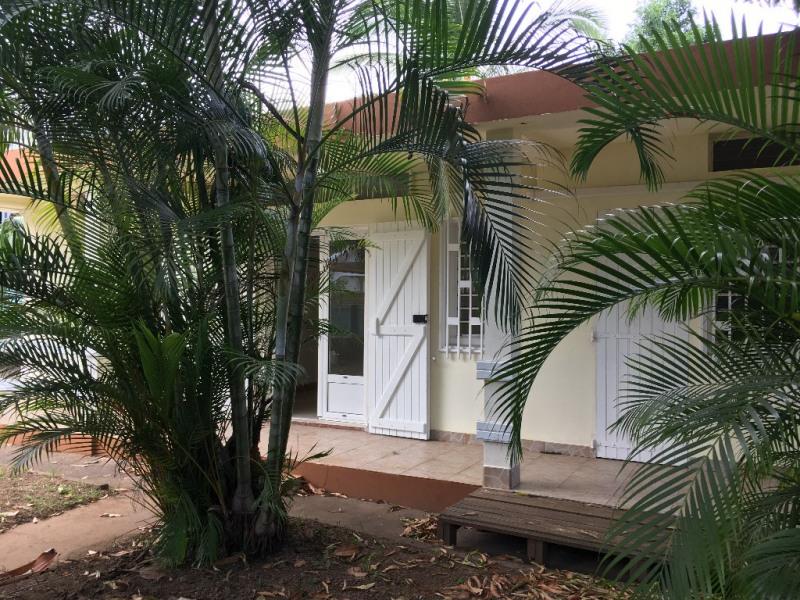 Vente maison / villa L etang sale 336000€ - Photo 1