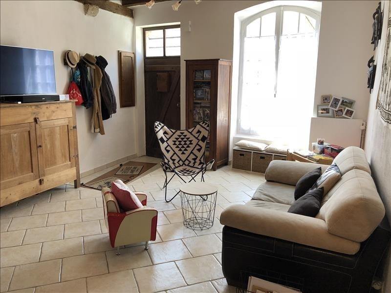 Vente maison / villa Blois 199900€ - Photo 1
