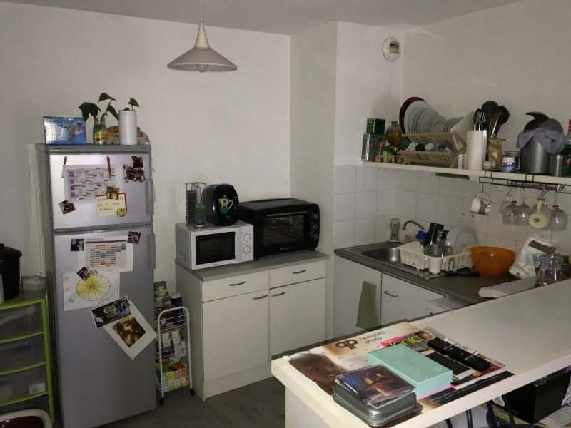 Vente appartement Talence 149 760€ - Photo 2