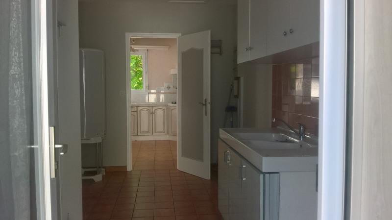 Sale house / villa La garnache 187200€ - Picture 9