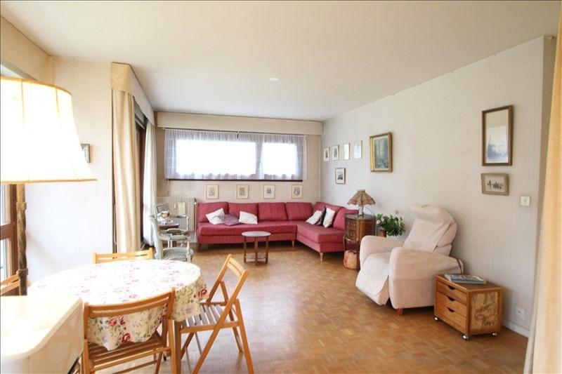 Vente appartement Jacob bellecombette 170000€ - Photo 9