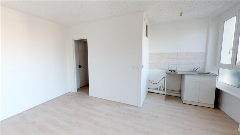Produit d'investissement appartement Villeneuve st georges 96 000€ - Photo 2
