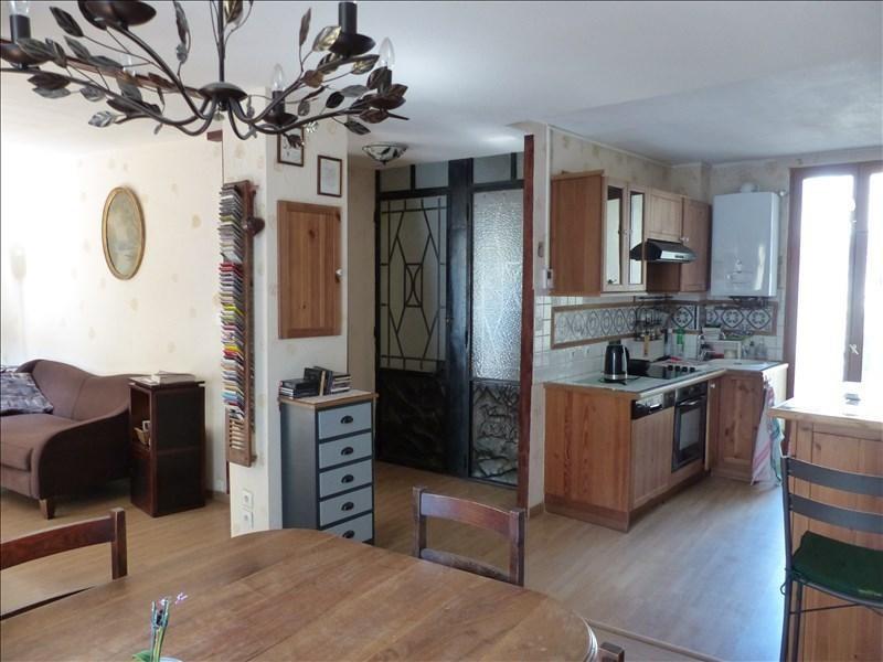 Sale house / villa Beziers 194000€ - Picture 3