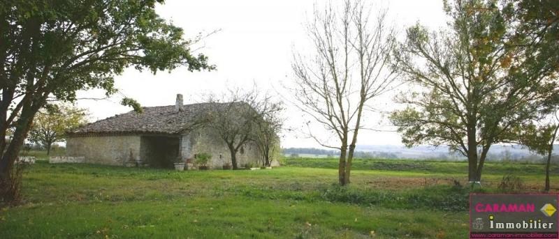Deluxe sale house / villa Saint felix lauragais  secteur 565000€ - Picture 18